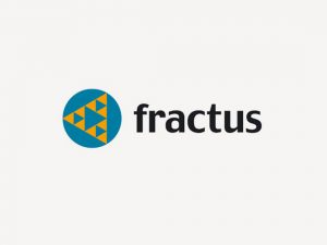 Fractus S.A