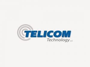 Telicom Technology Srl
