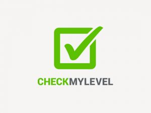 Check My Level